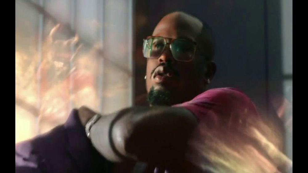 NFL TV Commercial, 'Hope' Featuring Von Miller, Dak Prescott, Song by Miguel