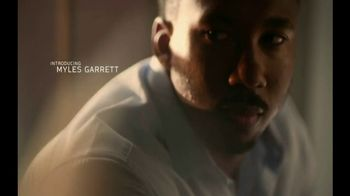 NFL TV Spot, 'Hope' Featuring Von Miller, Dak Prescott, Song by Miguel - Thumbnail 3