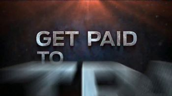 Ford TV Spot, 'Get Paid to Trade: Good News' [T2] - Thumbnail 4