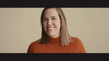 Wealthsimple TV Spot, 'Lydia: Bank Guy' - 2 commercial airings