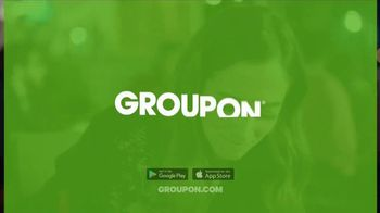 Groupon App TV Spot, 'Save on Restaurants: Tuna Rolls and Tacos' - Thumbnail 10