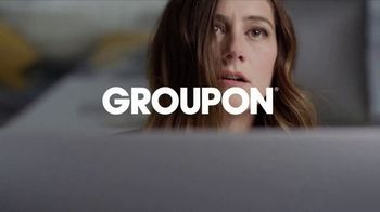 Groupon App TV Spot, 'Save on Restaurants: Tuna Rolls and Tacos' - Thumbnail 2