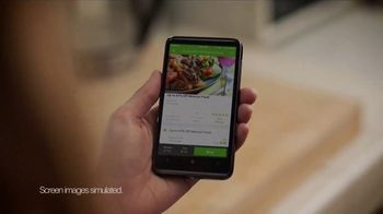 Groupon App TV Spot, 'Save on Restaurants: Tuna Rolls and Tacos' - Thumbnail 6