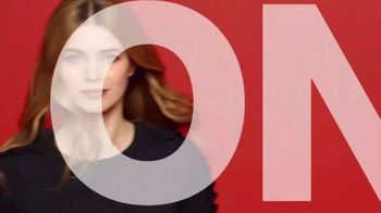 Macy's One Day Sale TV Spot, 'Fine Jewelry, Footwear and Watches' - Thumbnail 1