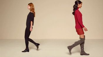 Macy's One Day Sale TV Spot, 'Fine Jewelry, Footwear and Watches' - Thumbnail 4