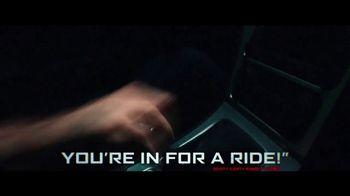 American Assassin - Alternate Trailer 23