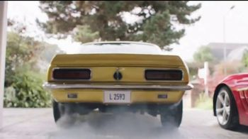 Hot Wheels TV Spot, 'The Drive: Challenge Accepted' - Thumbnail 2