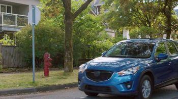 Lysol Disinfectant Spray TV Spot, 'Backseat Surprise Protection' - Thumbnail 1