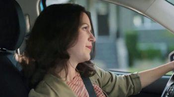 Lysol Disinfectant Spray TV Spot, 'Backseat Surprise Protection' - Thumbnail 3