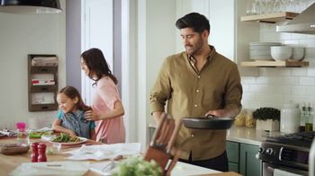 Home Chef TV Spot, 'Helping Your Busy Life'