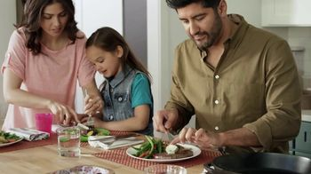 Home Chef TV Spot, 'Helping Your Busy Life' - Thumbnail 7