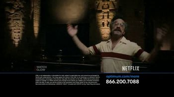 Optimum Triple Play TV Spot, 'We'll Pay for Netflix' - Thumbnail 8