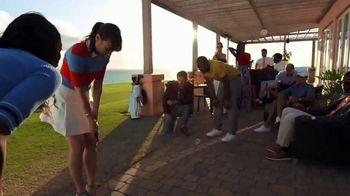 Bermuda Tourism TV Spot, 'Golfing in Bermuda' - Thumbnail 6