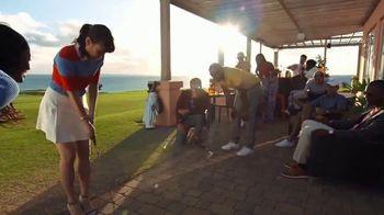 Bermuda Tourism TV Spot, 'Golfing in Bermuda' - Thumbnail 7