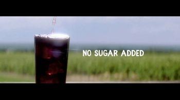 Welch's Grape Juice TV Spot, 'Welch's Farmers on Heart Health' - Thumbnail 9