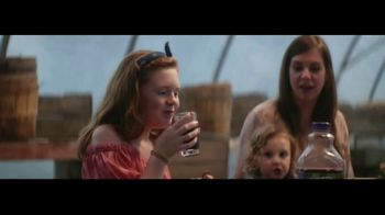 Welch's Grape Juice TV Spot, 'Welch's Farmers on Heart Health' - Thumbnail 5