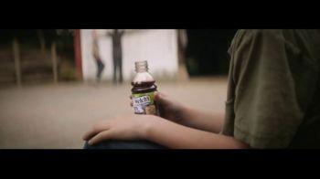 Welch's Grape Juice TV Spot, 'Welch's Farmers on Heart Health' - Thumbnail 6