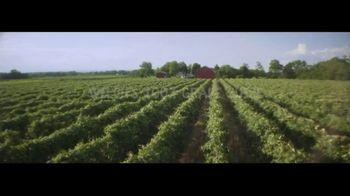 Welch's Grape Juice TV Spot, 'Welch's Farmers on Heart Health' - Thumbnail 7
