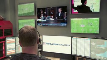 DIRECTV NFL Sunday Ticket TV Spot, 'No Guff' Featuring Peyton Manning - Thumbnail 2