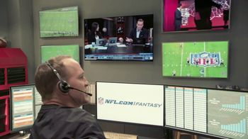 DIRECTV NFL Sunday Ticket TV Spot, 'No Guff' Featuring Peyton Manning - Thumbnail 4