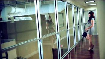 Nopalina TV Spot, 'No es un secreto' [Spanish] - Thumbnail 3