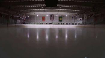 NHL This Is Hockey TV Spot, 'Thank You Hockey' - Thumbnail 1