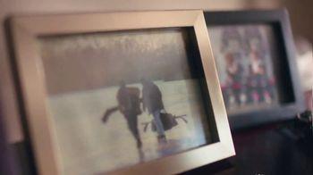 NHL This Is Hockey TV Spot, 'Thank You Hockey' - Thumbnail 3