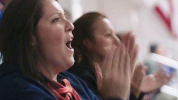 NHL This Is Hockey TV Spot, 'Thank You Hockey' - Thumbnail 5