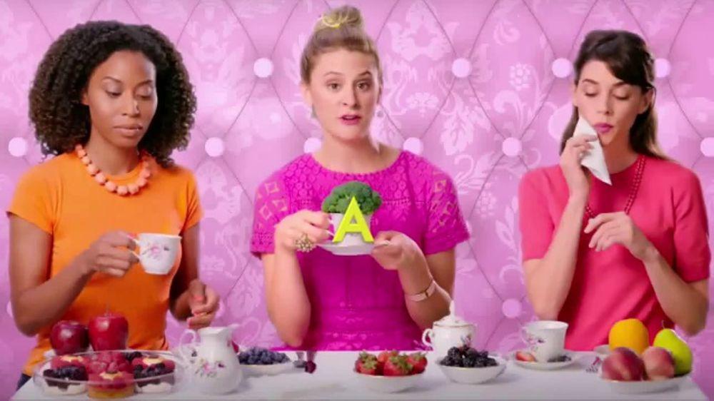 VitaFusion TV Commercial, 'A Better Way'