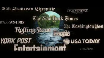 It Movie - Alternate Trailer 51