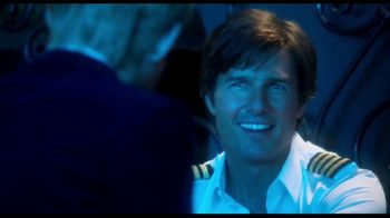 American Made - Alternate Trailer 6