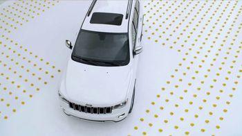 Kia Fall Savings Time TV Spot, 'Rubber Ducks: Blindspots' [T2] - 15 commercial airings