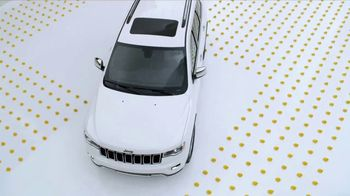 Kia Fall Savings Time TV Spot, 'Rubber Ducks: Blindspots' [T2] - 15 commercial airings