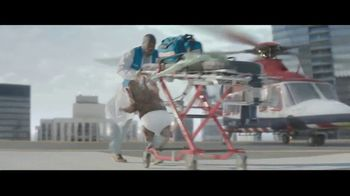 Kia Fall Savings Time TV Spot, 'The Turbo Hamster Has Arrived: Escape' [T1] - Thumbnail 4