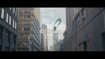 Kia Fall Savings Time TV Spot, 'The Turbo Hamster Has Arrived: Escape' [T1] - Thumbnail 6