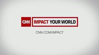 CNN.com TV Spot, 'Impact Your World: You Can Help' - Thumbnail 9