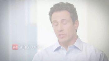 CNN.com TV Spot, 'Impact Your World: You Can Help' - Thumbnail 1
