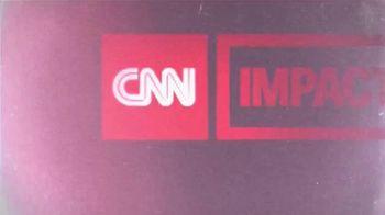 CNN.com TV Spot, 'Impact Your World: You Can Help' - Thumbnail 2