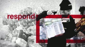 CNN.com TV Spot, 'Impact Your World: You Can Help' - Thumbnail 4