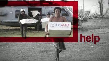 CNN.com TV Spot, 'Impact Your World: You Can Help' - Thumbnail 5