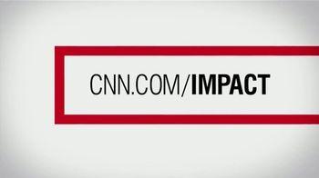 CNN.com TV Spot, 'Impact Your World: You Can Help' - Thumbnail 7