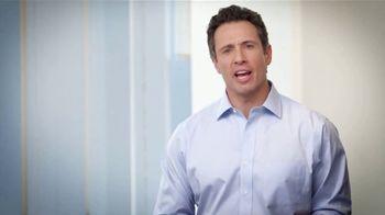 CNN.com TV Spot, 'Impact Your World: You Can Help' - Thumbnail 8