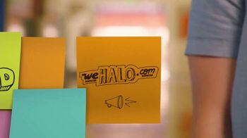 Nickelodeon TV Spot, '2017 HALO Movement: September Overview' - Thumbnail 9