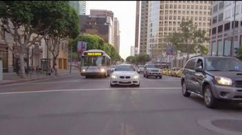 PenFed TV Spot, 'Préstamos de autos' [Spanish] - Thumbnail 1
