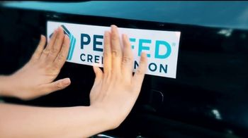 PenFed TV Spot, 'Préstamos de autos' [Spanish] - Thumbnail 2