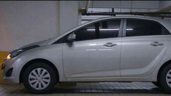 PenFed TV Spot, 'Préstamos de autos' [Spanish] - Thumbnail 4