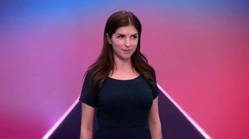 Hulu TV Spot, 'Change Your Life' Featuring Anna Kendrick - 2862 commercial airings