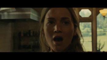 Mother! - Alternate Trailer 30