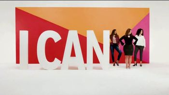 Kmart TV Spot, 'I Can' Song by George Kranz - Thumbnail 4