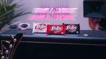 KitKat TV Spot, 'New Wave Jingle' - Thumbnail 10